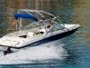 alquiler-de-barco-bubucela2_0