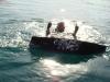 alquiler de motos de agua y barcos (31)