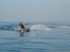 alquiler de motos de agua y barcos (32)