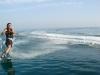 alquiler de motos de agua y barcos (33)
