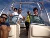 alquiler de motos de agua y barcos (52)