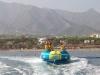 donut-playa-marbella-2