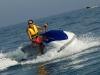 motos-de-agua-marbella-1