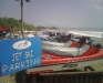 parking-motos-de-agua-estepona-jet-sky
