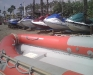 parking-motos-de-agua-jet-and-fin-estepona