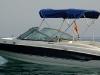 paseos-en-barco