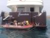 servicios-para-actividades-en-barco