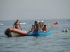 alquiler de motos de agua y barcos (26)