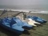 alquiler de motos de agua y barcos (48)