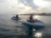 excursiones mostos de agua puerto banus1