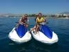 excursiones motos de agua marbella-estepona