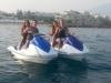 excursiones motos de agua puerto banus