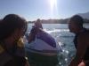 excursiones motos de agua4