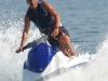 moto-de-agua-gandia