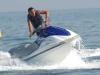 moto-de-agua-marbella4