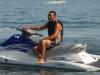 moto-de-agua-marbella5
