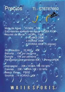 cartel-precios-2011