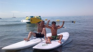 paddel surf estepona alquiler y venta
